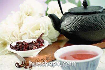 孕妇能喝玫瑰花茶吗?怀孕要小心